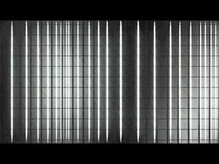 Nick Warren - Devil's Elbow - Max Cooper Remix