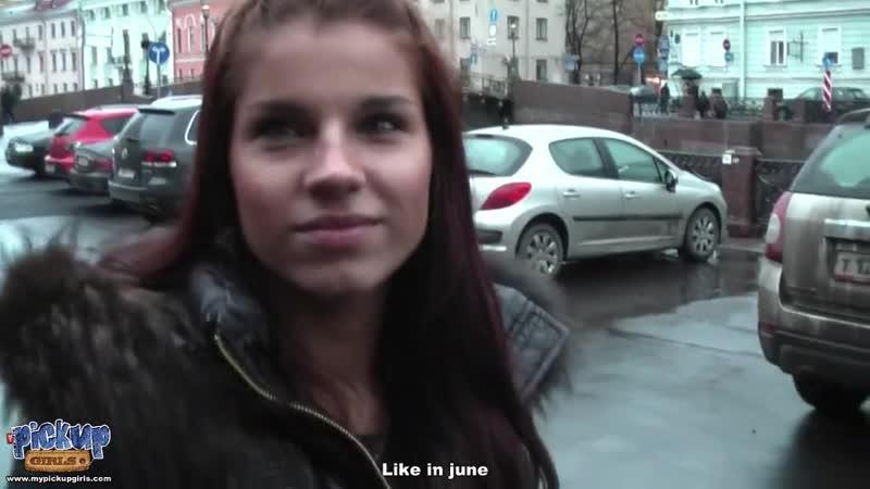 лучшие русское отдаются за деньги изнасиловал дочь жестко