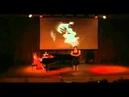 Vissi d'arte- G Puccini (Tosca ) Hermine Gevorgyan