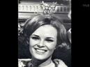Miss Suomi 1969: Harriet Eriksson