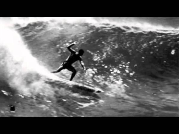 The Mayhems Surfin' Moon Original 1960s Trve Kvlt surf music