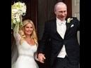 Кремль подтвердил официально! -Путин женился! - Избранницей стала.
