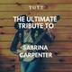 Sabrina Carpenter and Bella Thorne - Almost Love and B*TCH I'M BELLA THORNE