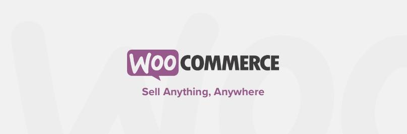 Руководство по WooCommerce – как настроить его на своем сайте, изображение №1