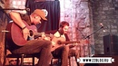 Электро-хаус на акустических гитарах.