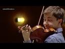Tchaikovsky - Violin Concerto (Johan Dalene)