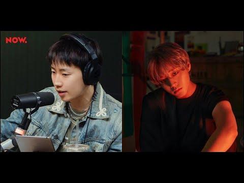 21.01.20. Jay Park , Broken GPS Episode 14 with Guest: Park Jihoon