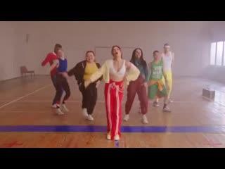 Krila -  Король (Official Video 2019) (360p).mp4