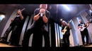 Sorrowful Winds-The Key (That Must Be Returned) - Live At Artworks Studios