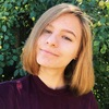 Anastasia Selyunina