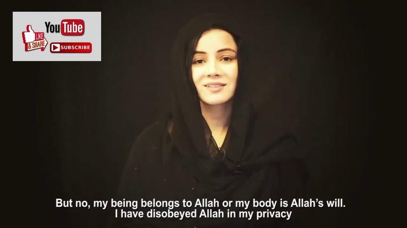 Rabi Pirzada Reaction After Leaked Viral Video Full Rabia Pirzadi New Scandal