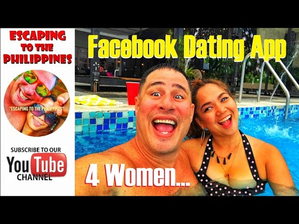 How Facebook Dating App Helped Me