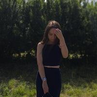 Лилия Хусаенова