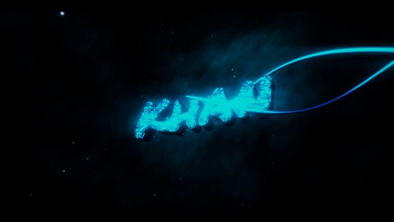 PvP Khan vs ZicFire BS.ru (Blood and Soul)