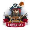 LuckyBay - Удача на твоей стороне
