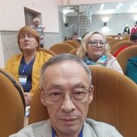 Рустэм Кузбеков