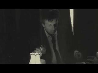 Delaney Davidson & Barry Saunders - Stolen River