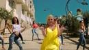 Juliana Pasha - Ne me je! (Official Video 4K)