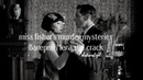 Miss fisher s murder mysteries Валерий Меладзе! crack