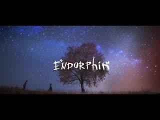 Эндорфин короткометражный фильм. Официальный трейлер (+12)