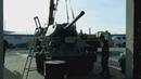 Jak wyremontowano czołg T 34. MTW Gryf
