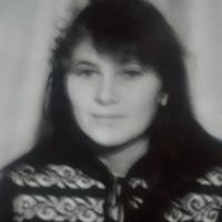 Гиззатуллина Гузалия (Гиззатуллина)