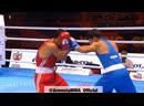 Армения против Азербайджана