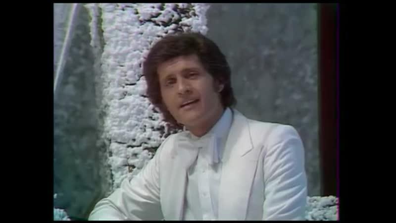 Joe Dassin - Salut (1975)