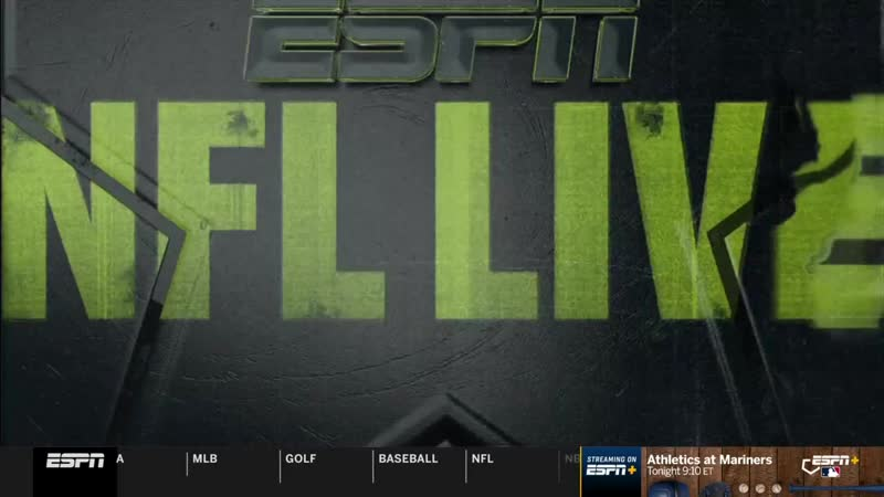 03.08 NFL Live