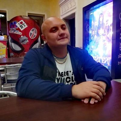 Николай Веселев