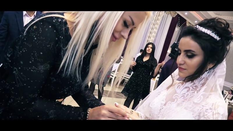 Afiq Tunzale свадебный ролик