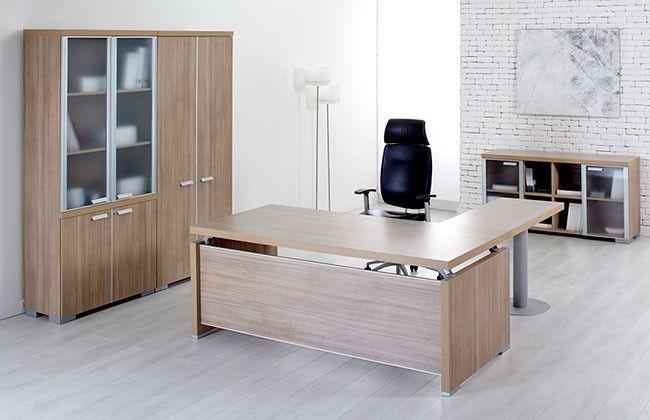 Мебель для офиса каталог Москва