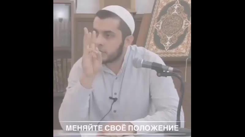 Nadir_abu_xalid20191122_6.mp4