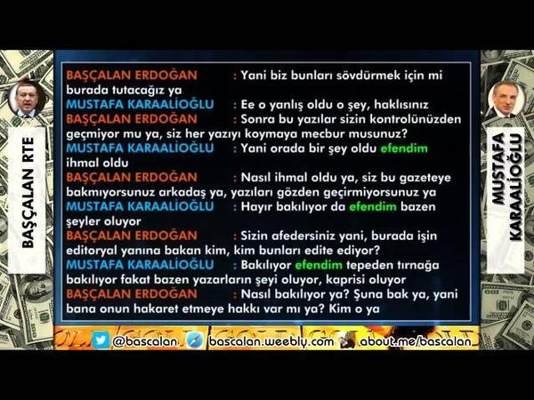 Başörtülü Hidayet Şefkatli Tuksal'ı Star Gazete'den BAŞÇALAN Kovdurdu