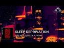 The Reactivitz Atroxx - Sleep Deprivation [Original Mix] [Octopus Recordings]