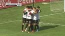 Show de goles de la fecha 4 del Torneo Clausura 2019