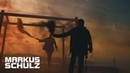 Markus Schulz Christina Novelli Symphony of Stars Official Music Video