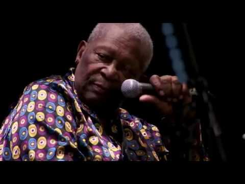 MASTERS OF BLUES B B King Eric Clapton SRV Buddy Guy And Friends