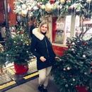 Ekaterina Anikina фотография #4