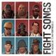 Valve Studio Orchestra - Team Fortress 2