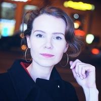 Екатерина Руз