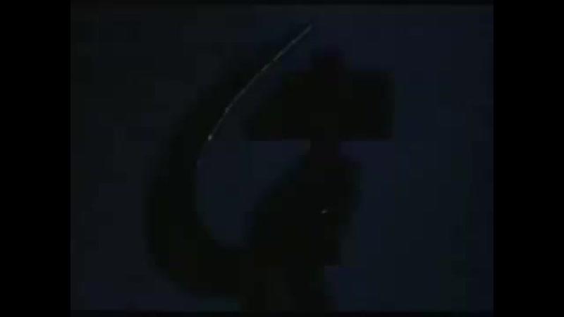 Rammstein amp Tatu Moskau