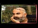 Duygusal Türküler Ali Ekber Gül Uzun Zaman Oldu Official Video ✔️