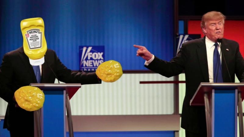 Mustard gives his presidential debate speech .mp3