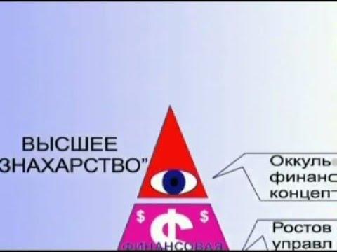 Петров Сверху пирамиды сука одноглазая и трон его состоит из людей