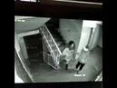 Две девушки подожгли электрощитки в нескольких многоэтажках Ставрополя