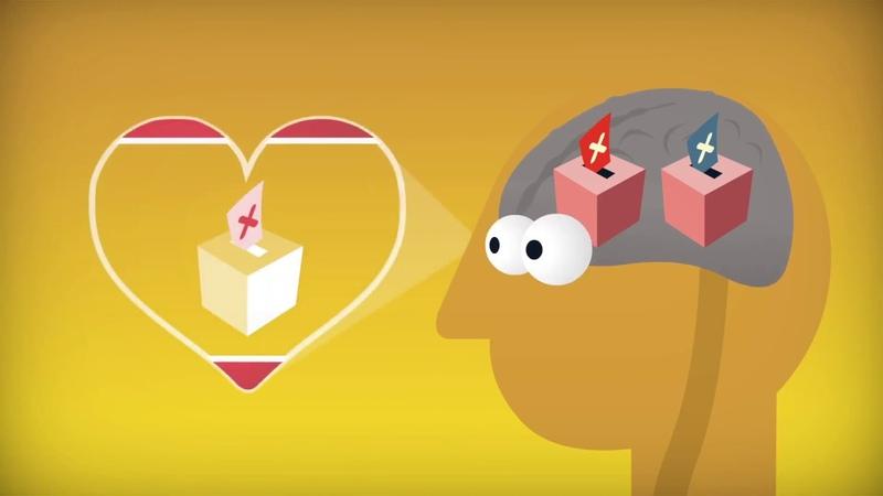 5 приёмов, улучшающих критическое мышление / TED-Ed на русском