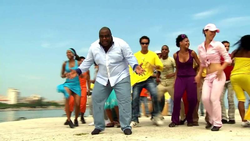 Havana D'Primera Al Final de la Vida Official Video