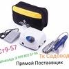 Хисомиддин Шарипов СТ9-57
