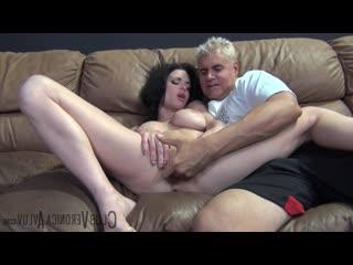 Veronica Avluv - part 1 porno dan, Anal, Milf, Squirt, BDSM, Gape, Bondage, Big Tits Boobs, Hardcore, Gonzo Анал Порно Пизда Тян